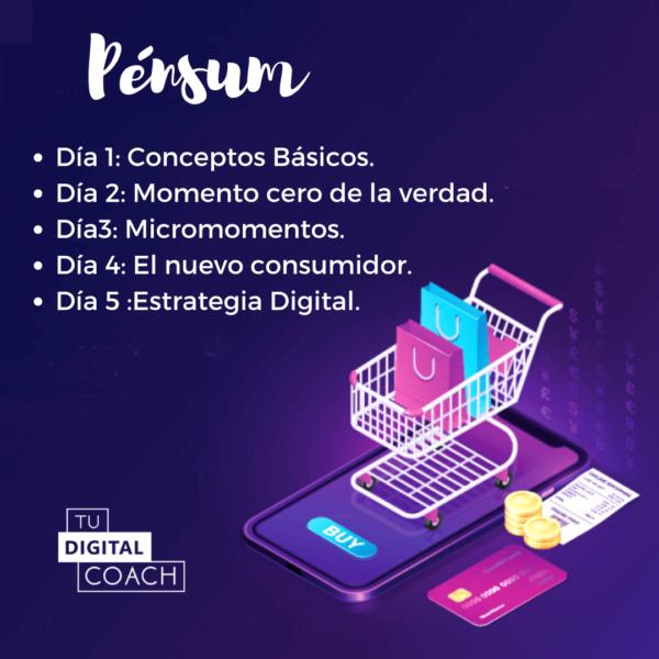 Programa de Competencias Digitales (2)