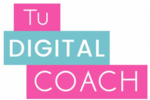 Tu Digital Coach