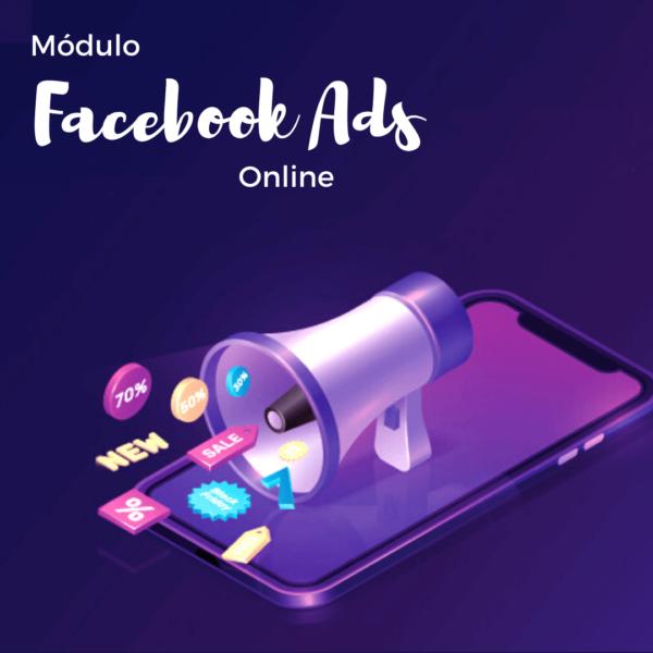 Facebook Ads - Tu Digital Coach