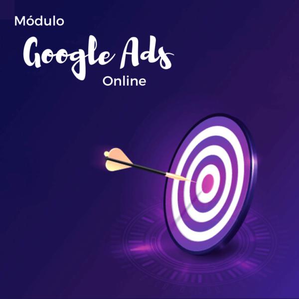 Google Ads - Tu Digital Coach