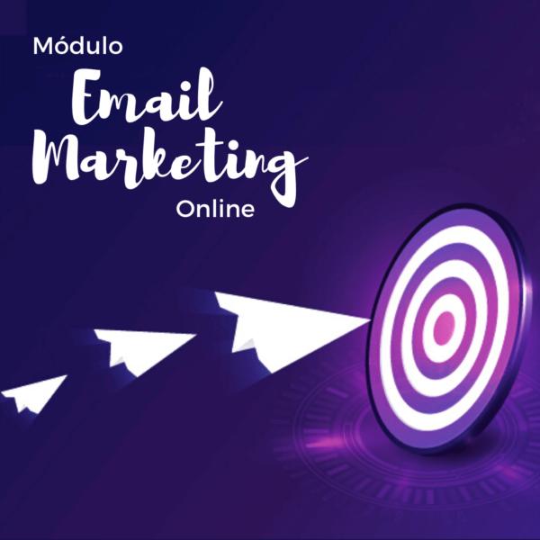 Email Marketing - Tu Digital Coach