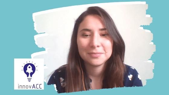 Pasos para registrar tu marca en Colombia