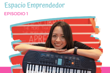 Retos del emprendedor en Cuarentena