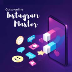Instagram Máster